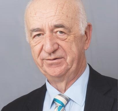 Jean-François Hénin