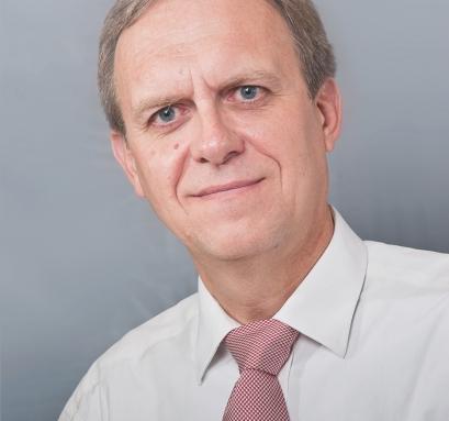 Philippe Corlay