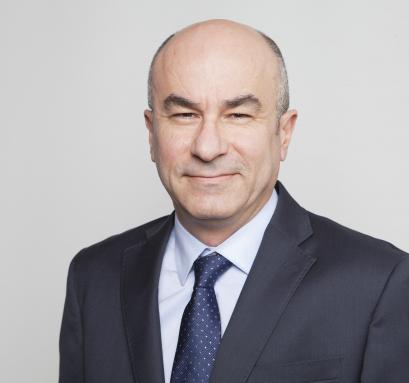 Pablo Liemann